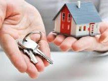 Как подобрать агентство недвижимости в Днепре и почему рекомендуют АН Grand Family Estate
