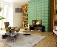 Что собой представляет комплексный ремонт квартир