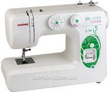 Электромеханическая швейная машинка: особенности и достоинства