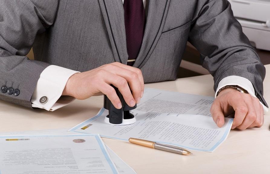 Важные изменения в сфере регистрации бизнеса и недвижимости